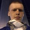 Mihail, 21, Shuche