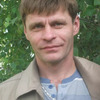 Юрий, 46, г.Коркино