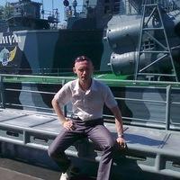 Константин, 39 лет, Рак, Севастополь