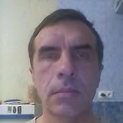 Алексей 44 Ирбит