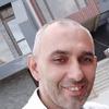 alik, 42, г.Баку