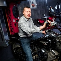 Алексей, 40 лет, Рыбы, Пермь