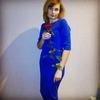 Таня, 25, г.Киев