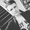 Anton, 17, г.Черкассы