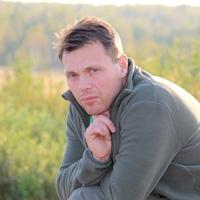 Егор, 48 лет, Скорпион, Москва
