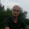 Илья, 27, г.Михайловка