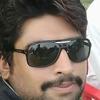 Muhammad, 20, Lahore