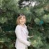 Марина, 50, г.Уссурийск