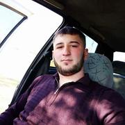 Артур 36 Хасавюрт