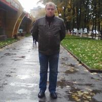 Олег, 37 лет, Рак, Подольск