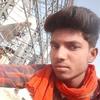 Karan, 20, г.Gurgaon