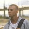 Михаил, 21, г.Рублево
