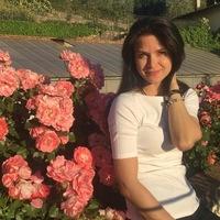 Таня, 33 года, Скорпион, Москва