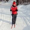 Светлана, 48, г.Тольятти