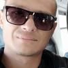 Алекс, 30, г.Варшава