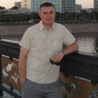 Сергей, 38 лет, Телец, Астана