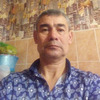 Рашид, 47, г.Алматы́