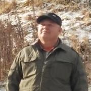 Андрей 50 Белово