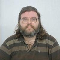 Дмитрий, 49 лет, Водолей, Кочубеевское