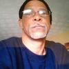 Moemoe, 57, Wilmington