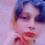 Лера 19 Тячев