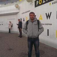 Юрий, 40 лет, Дева, Киев