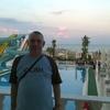 Игорь, 46, г.Шебекино