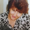 Анна, 53, г.Висагинас