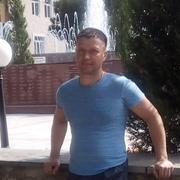 Стас 38 лет (Близнецы) Старый Оскол