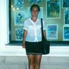 Mila, 38, Beloyarsky