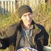 Sergey, 43, Gremyachinsk
