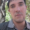 артур, 34, г.Павлодар