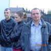 Сергей, 38, г.Омутинское
