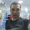 Тимур, 28, г.Барнаул