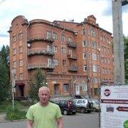 Юра, 36 лет, Козерог