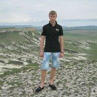 денис, 28 лет, Водолей, Симферополь