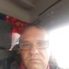 Павел, 41, г.Тамбов