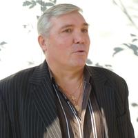 Евгений ., 62 года, Овен, Москва