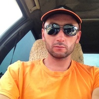 Алишер, 32 года, Скорпион, Тюп