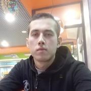 Бек 21 Москва