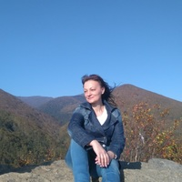 Надежда, 53 года, Весы, Хабаровск
