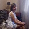 Ирина, 38, г.Ярославль