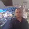 Радислав, 47, г.Белгород