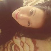 Янина 27 лет (Дева) Свислочь