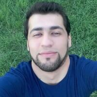 Шакир, 28 лет, Дева, Москва