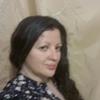 Настя, 41, г.Видное