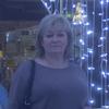 Лариса, 45, г.Ногинск