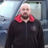 Димитрий, 43 года, Дева, Москва