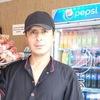 Hamed, 44, Fergana