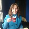 natasha, 39, Malyn